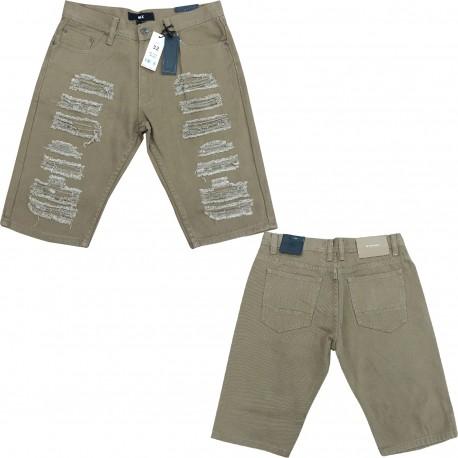 5c00b55867 wholesale-men-s-ripped-distressed-denim-shorts-12pc-pre-packed.jpg
