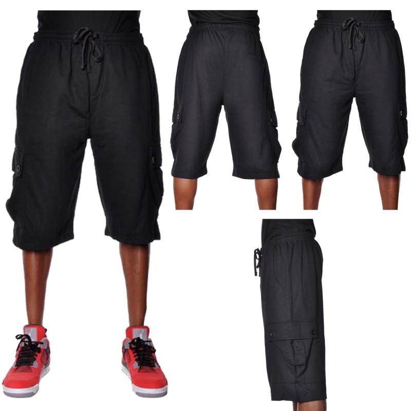 Wholesale Urban & Hip Hop Clothing - TB Wholesaler