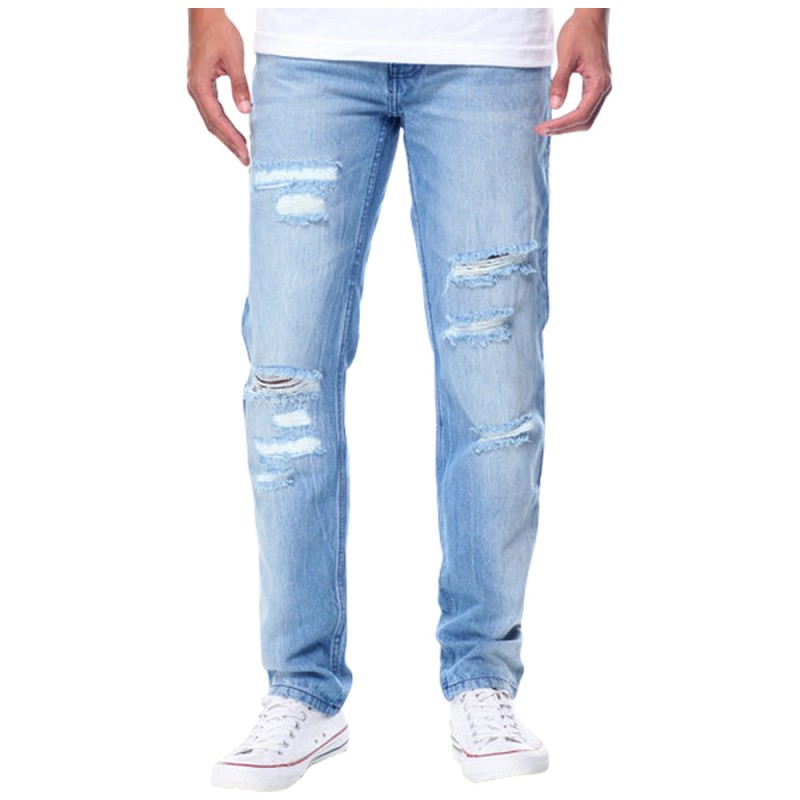 Jays Apple Bottom Jeans Monopoly Granted