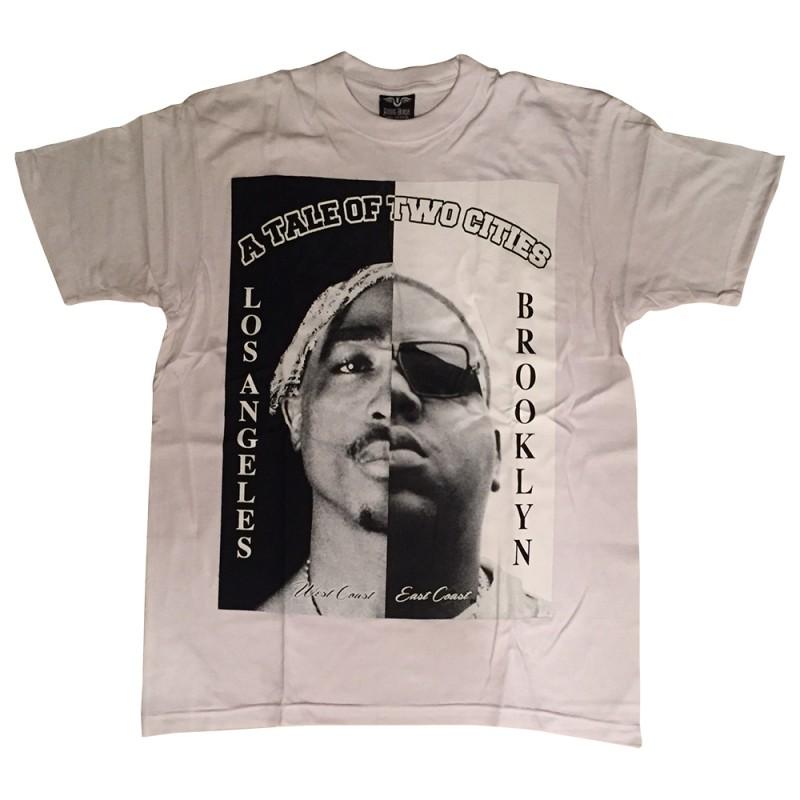 Wholesale men 39 s print screen t shirt 6pcs pre packed tb for Bulk printed t shirts cheap