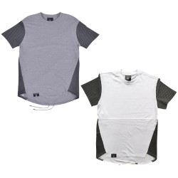 Wholesale Switch Men's T-Shirts 6pcs Pre-packed
