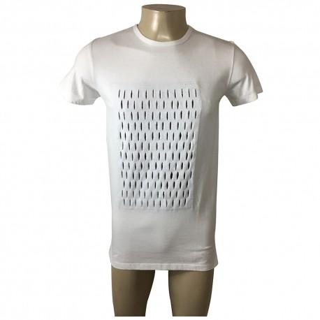 Wholesale Men's Henry & William Fashion T-Shirt 6pcs Pre-packed