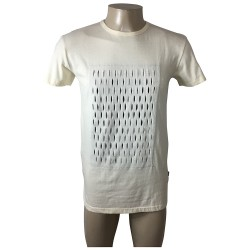 Wholesale Men's Henry & William Fashion T-Shirt 6pcs Pre-packed