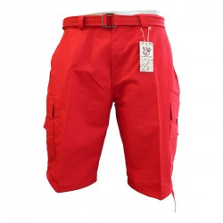 BTL Mes's Cargo Shorts 12pcs Pre-packed