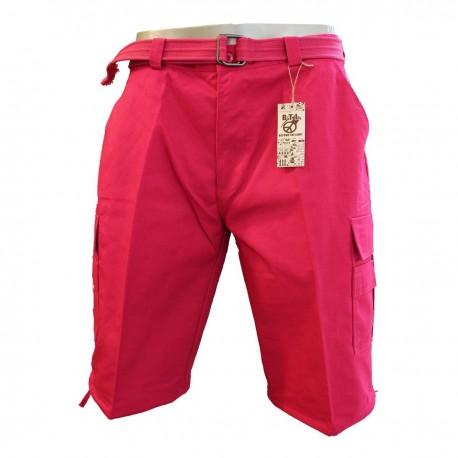 BTL Mes's Cargo Shorts 12pcs Pre-packed