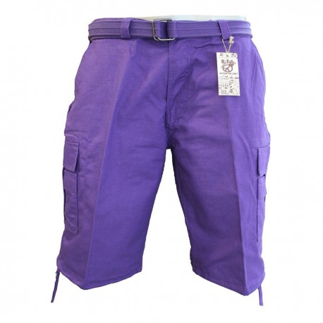 3292c6b273 BTL Mes's Cargo Shorts 12pcs Pre-packed - TB Wholesaler