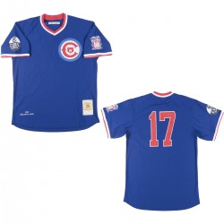 Headgear Classics Cleveland Cubs Jersey 6pcs Pre-packed