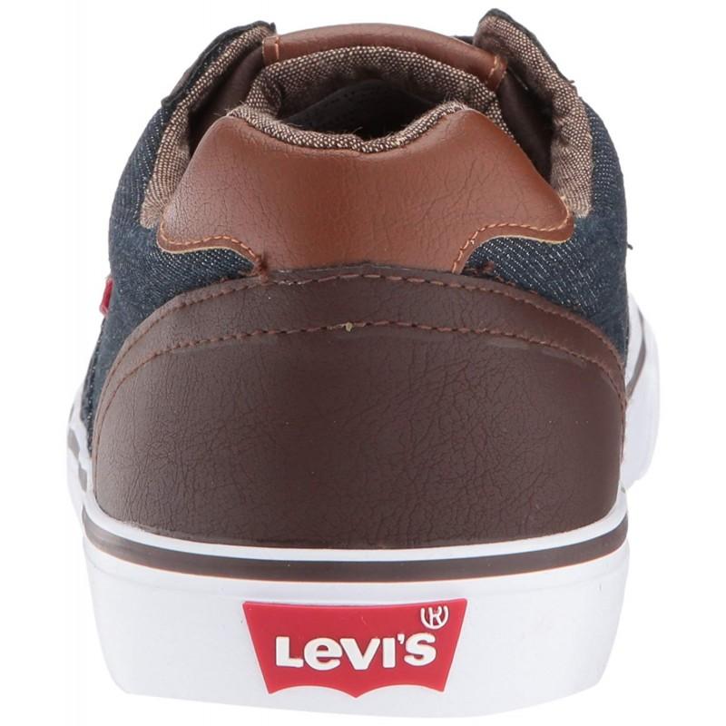 46fe153f898b0 ... Wholesale Men s Levi s Denim Sneaker 12 pairs ...