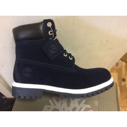 Wholesale Timberland Men Boots 12 pairs a case