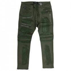 Wholesale Men's RS1NE Fashion Jeans 12 Piece Pre-packed
