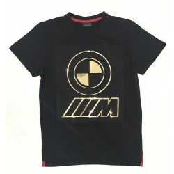 Wholesale Krisp Men's Racing T-Shirts 6pcs prepacked
