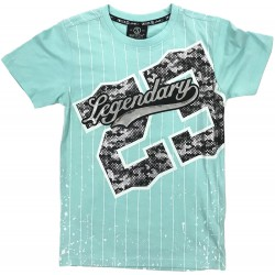 Wholesale Kids Switch Fashion T-Shirts 6pcs prepacked