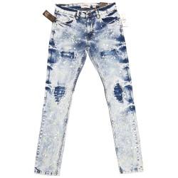 Men's FWRD Denim Jeans 12pcs prepacked