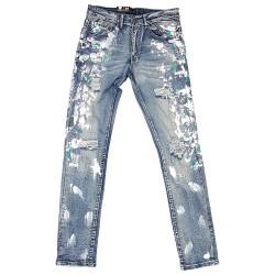 Wholesale Waimea Fashion Jeans 12pc prepacked