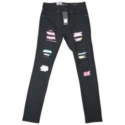 Wholesale Waimea Fashion Jeans 12pc prepacked